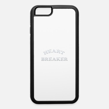 Breaker Heart breaker - iPhone 6 Case