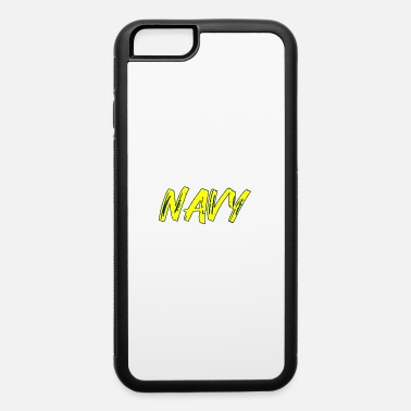 Navy NAVY products - iPhone 6 Case