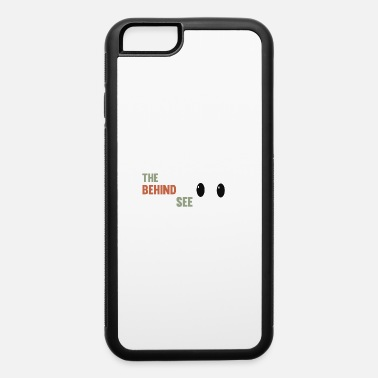 Concert Funny Concert - iPhone 6 Case
