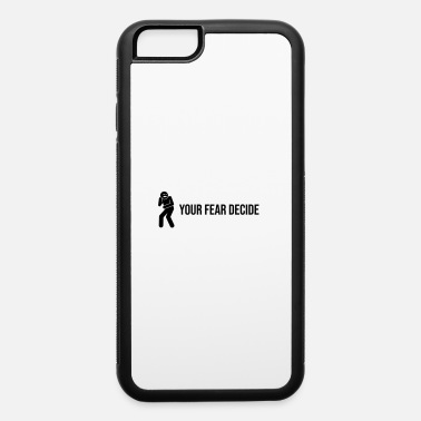 Cool Quote Quotes. Awesome. Cool. Funny. Tumblr - iPhone 6 Case