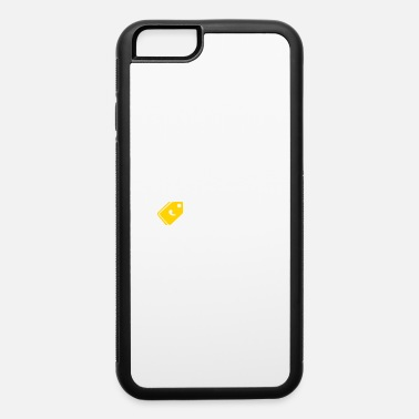 Punctuation Marks How To Eat Grandma! Save Punctuation Life! - iPhone 6 Case