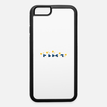 Jumpstyle Jumpstyle - iPhone 6 Case