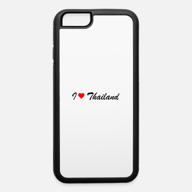 Thailand Thailand - iPhone 6 Case
