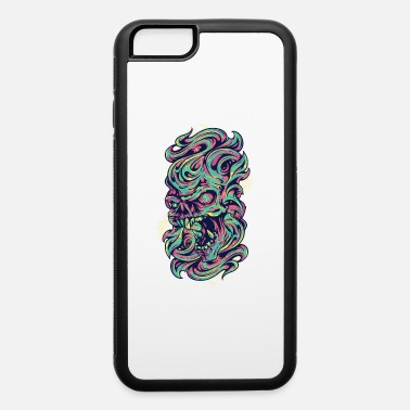 Medieval Medieval Monster - iPhone 6 Case
