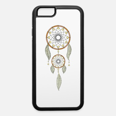 Native American native american - iPhone 6 Case
