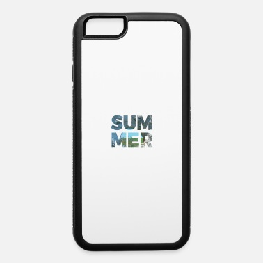 Case For R fresh new summer cases - iPhone 6 Case