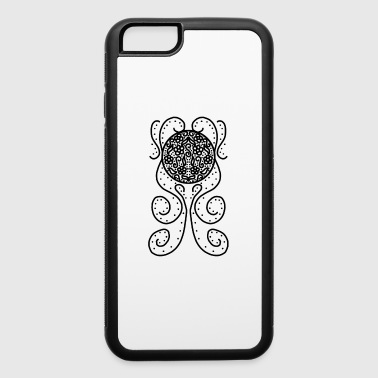 Just A Design - iPhone 6/6s Rubber Case