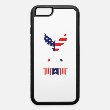 Election Vote for Booker 20 USA Presidental Election Shirt - iPhone 6 Case