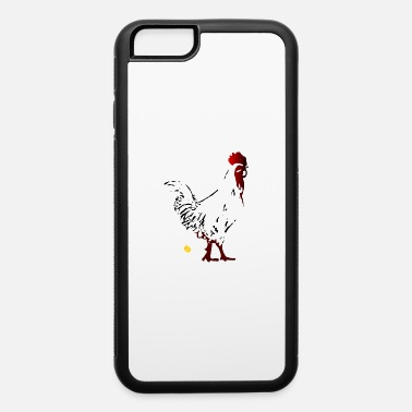 Nice Cock cock - iPhone 6 Case