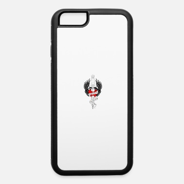 Tatoo Life Tatoo - iPhone 6 Case