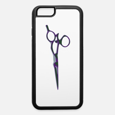 Shear Stylist shears - iPhone 6 Case