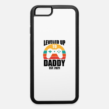Gamble Father Dad Gambling Family Baby Gift - iPhone 6 Case