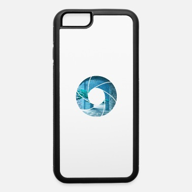 Snapshot Fish Snapshot - iPhone 6 Case