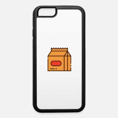 Take-away 048 take away - iPhone 6 Case