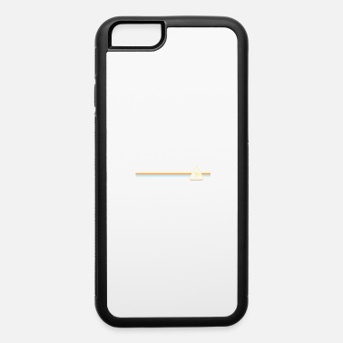 Sea Surfing - iPhone 6/6s Rubber Case