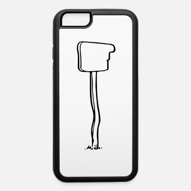 Signpost Signpost 2 - iPhone 6 Case