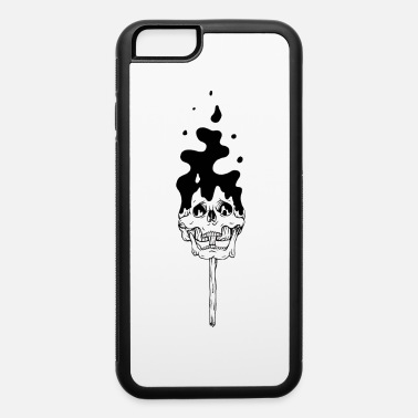 Match Match - iPhone 6 Case