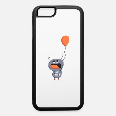 Party Monster Party Monster - iPhone 6 Case