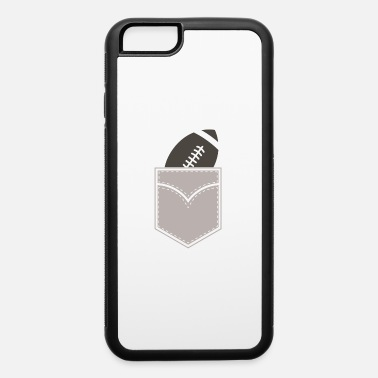 Super Back to School - iPhone 6 Case