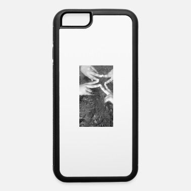 Siblings Sibling unity - iPhone 6/6s Rubber Case