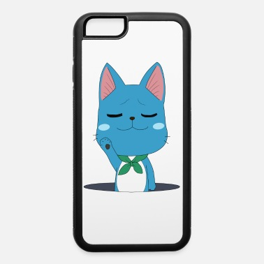 Sir Aye Sir - iPhone 6/6s Rubber Case