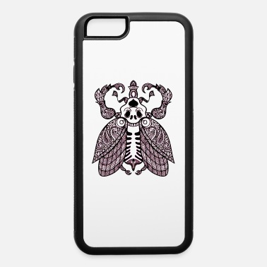Bug Bug - iPhone 6/6s Rubber Case
