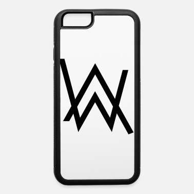 Alan Alan Walker - iPhone 6 Case