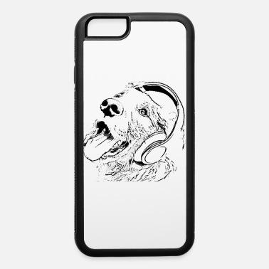 Shop Dog Fashion Iphone Cases Online