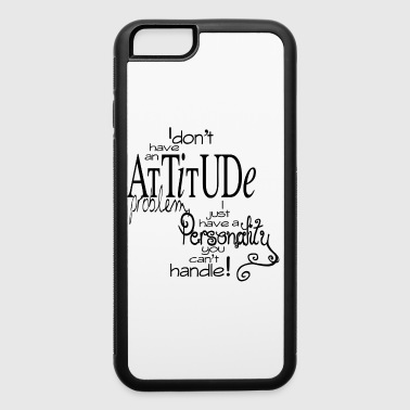 funny quotes funniest jokes - iPhone 6/6s Rubber Case
