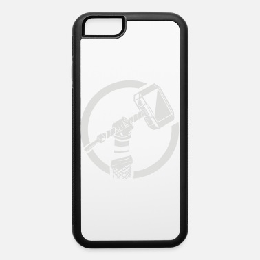 Thor Funny Thor 2 - iPhone 6 Case