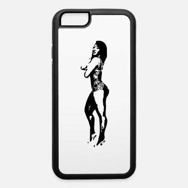 Pinup pinup - iPhone 6 Case