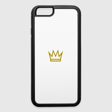 Kingdom - iPhone 6/6s Rubber Case