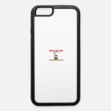 Hits HIT KIDS - iPhone 6 Case