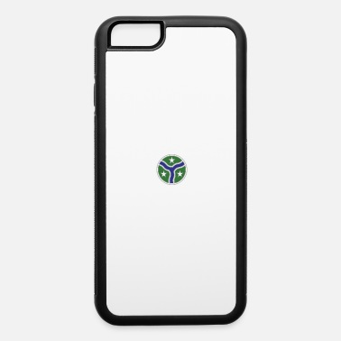 278th logo - iPhone 6 Case