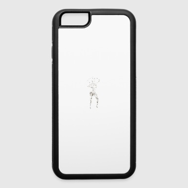 Ink Sexy inked Mommy tattoos ink - iPhone 6/6s Rubber Case