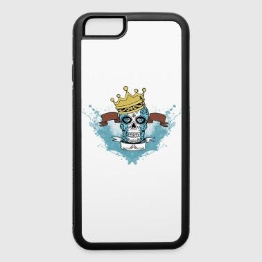 holy spirit halloween skull guatemala flag guatemalan pride iphone 66s rubber case