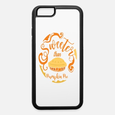 Sour Halloween, Halloween costume, Happy halloween - iPhone 6 Case