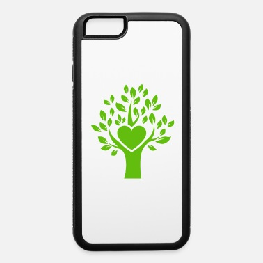 Earth Day Earth Day, Earth Day, Earth Day, Earth Day - iPhone 6 Case