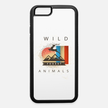 Animal Lover animal lovers - iPhone 6 Case