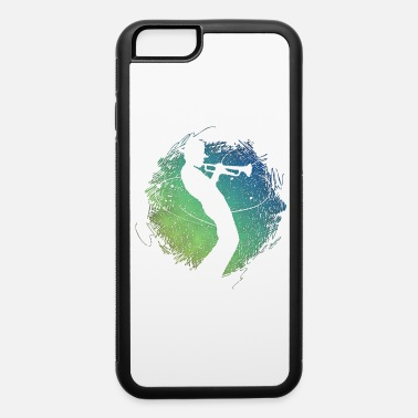 Marchingband marchingband - iPhone 6 Case