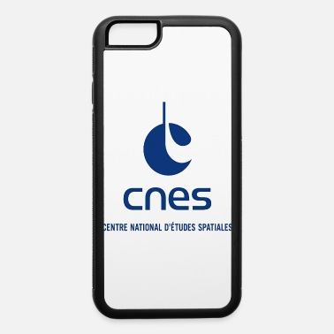 National Games Centre National - iPhone 6 Case