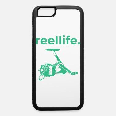 Shop Reel iPhone Cases online | Spreadshirt