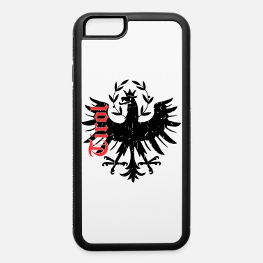 Tirol Tirol - iPhone 6 Case