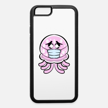 Corona Virus Corona Virus - iPhone 6 Case