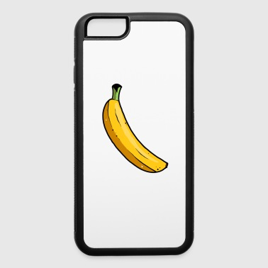 It's a Banana - iPhone 6/6s Rubber Case