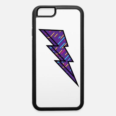 Rayo Rayo - iPhone 6 Case