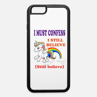 Disclosure Awesome & Great Confess Tshirt Still Believe in - iPhone 6 Case