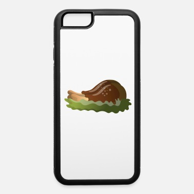 Drumstick Chicken Drumsticks - iPhone 6 Case