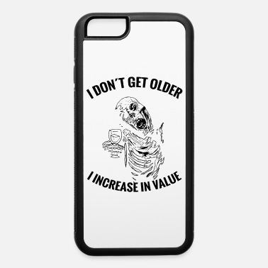 Values value - iPhone 6 Case