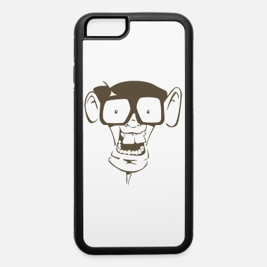 Geek Geek - iPhone 6 Case